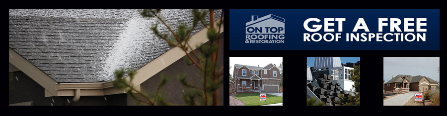 ABOUT ON TOP ROOFING AND RESTORATION
