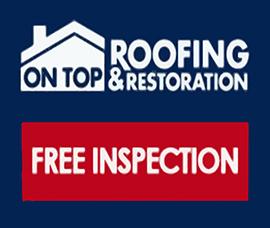 Roofing Colorado Springs, CO